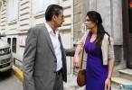 مسلسل حطام الحلقة 28 كاملة مترجمة للعربية اونلاين 2015