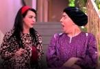 دنيا الجزء 2 الحلقة 30 رمضان 2015 اونلاين