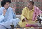 حارش وارش الحلقة 6 رمضان 2015