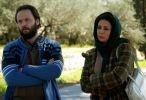 غدا نلتقي الحلقة 30 والأخيرة كاملة اونلاين رمضان 2015