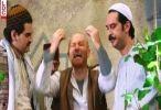 احداث باب الحارة الموسم 7 السابع الحلقة 4 كاملة اونلاين 2015