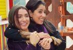بين السرايات الحلقة 30 كاملة اونلاين رمضان 2015