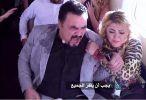 رامز واكل الجو الحلقة 25 مع مها أحمد و مجدي كاملة اونلاين رمضان 2015