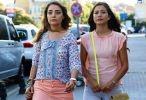 رائحة الفراولة الحلقة 5 كاملة مترجمة للعربية اونلاين 2015
