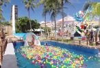 Top 10 Waterslides