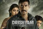 فيلم Drishyam 2015