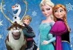 فيلم frozen 2013 مدبلج للعربية