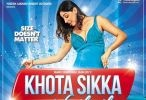 فيلم Khota Sikka مترجم
