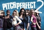 فيلم pitch perfect 2