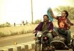 فيلم Guddu Rangeela هندي مترجم للعربية اونلاين 2015