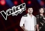 the voice 3 الحلقة 11 كاملة مباشرة اونلاين 2015