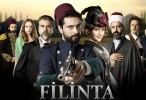 فيلينتا الحلقة 1