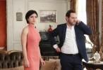 عودة الى المنزل الحلقة 11 كاملة اونلاين 2015