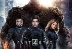 فيلم Fantastic Four كامل مترجم اونلاين 2015