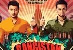 فيلم Bangistan كامل هندي مترجم اونلاين 2015