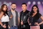 arab casting الحلقة 12 قبل الأخيرة