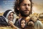 فيلم Saul The Journey to Damascus كامل مترجم اونلاين 2015
