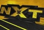 WWE NXT 11-11-2015