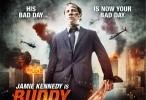فيلم Buddy Hutchins مترجم اونلاين 2015