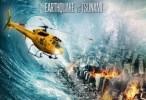 فيلم Stormageddon مترجم اولاين 2015