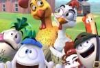 فيلم Un gallo con muchos huevos
