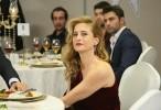 حرب الورود الجزء 2 الحلقة 12 (60) كاملة مترجمة اون لاين - دراما تركية 2015