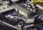 روسيا تكشف وتنشر لقطات عن ادخال شاحنات نفط من الحدود التركية السورية بدون رقابة