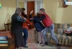 علاقات معقدة الحلقة 22 مترجمة للعربية 2015