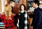 علاقات معقدة الحلقة 23 مترجمة للعربية 2015