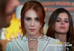 اعلان حب للايجار الحلقة 27 كاملة مترجة للعربية اونلاين 2015