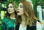 اعلان الحب المر الحلقة 2 كاملة مترجمة اونلاين 2015