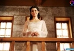 السلطانة كوسم الحلقة 8 الثامنة كاملة اونلاين 2015