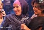the voice 3 الحلقة 14 النهائية كاملة - العرض المباشر السادس والأخير اونلاين 2015