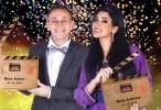arab casting البرايم 13 النهائية كاملة اونلاين 2015