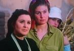 فيلم الراعي والنساء
