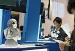 أبرز المنجزات العلمية والطبية والفضائية اونلاين عام 2015