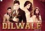 فيلم Dilwale