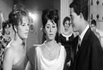 فيلم من غير ميعاد للسندريلا سعاد حسني 1962 كامل جودة عالية