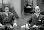 فيلم من غير وداع 1951