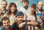 فيلم Yok Artık لا يعقل 2015 تركي مترجم للعربية