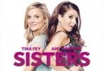 فيلم sisters 2016