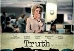 فيلم truth 2015 مترجم للعربية