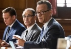 فيلم Bridge of Spies