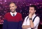اسأل العرب الحلقة 1 الأولى كاملة اونلاين 2016