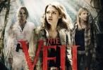 فيلم The Veil