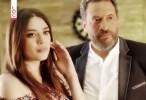 قصة حب 2015 الحلقة 30 - Keset Hob كاملة بجودة عالية