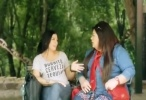 قصة حب الحلقة 35 Keset Hob كاملة بجودة عالية 2015