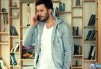 حب للايجار الحلقة 31 كاملة مترجة للعربية اونلاين 2015
