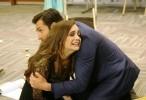 حرب الورود الجزء 2 الحلقة 19 (67) كاملة مترجمة اون لاين - دراما تركية 2015