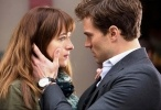 فيلم Fifty Shades of Grey